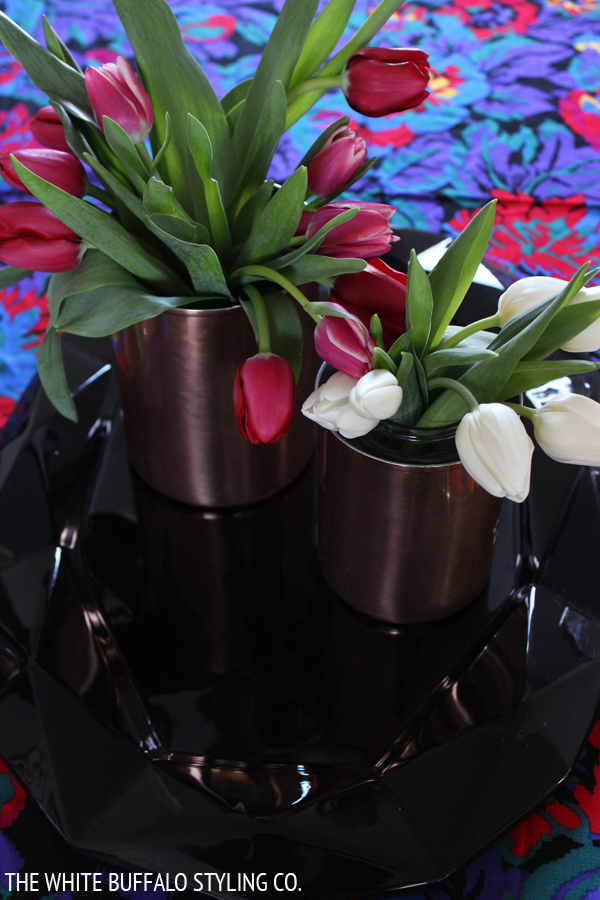 simple-valentines-flower-arrangement