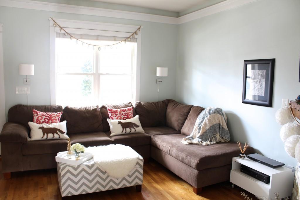 simplestylings-guestroom