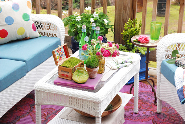 the-curtis-casa-patio-challenge
