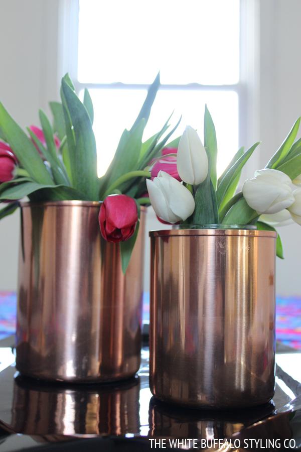 valentines-flowers