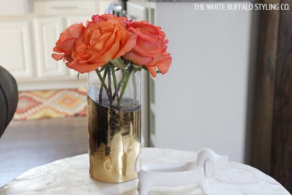 white-buffalo-gilded-vase