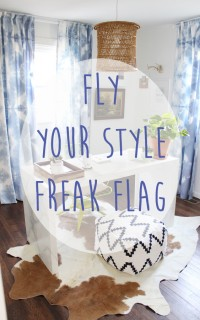 FLY-YOUR-STYLE-FREAK-FLAG