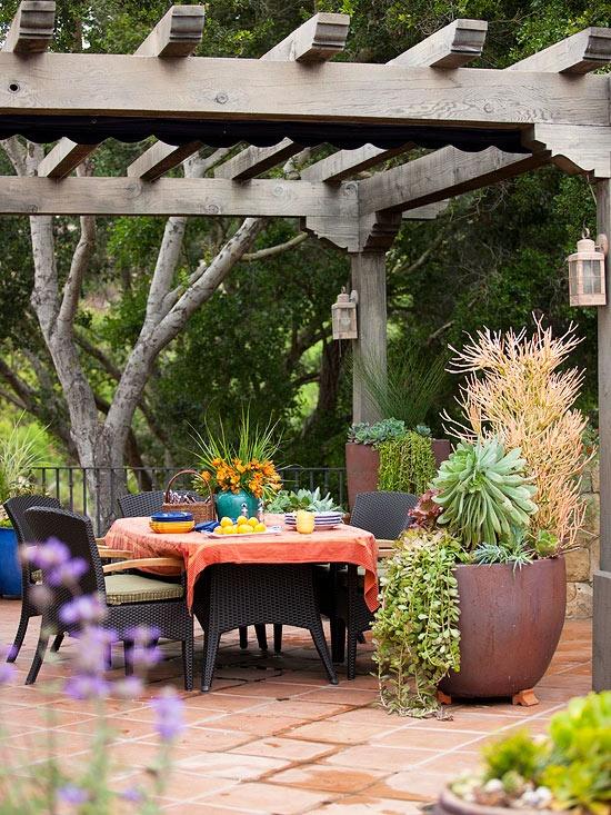 better-homes-and-gardens-pergola