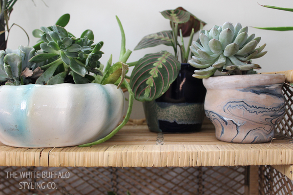 mix-of-planters
