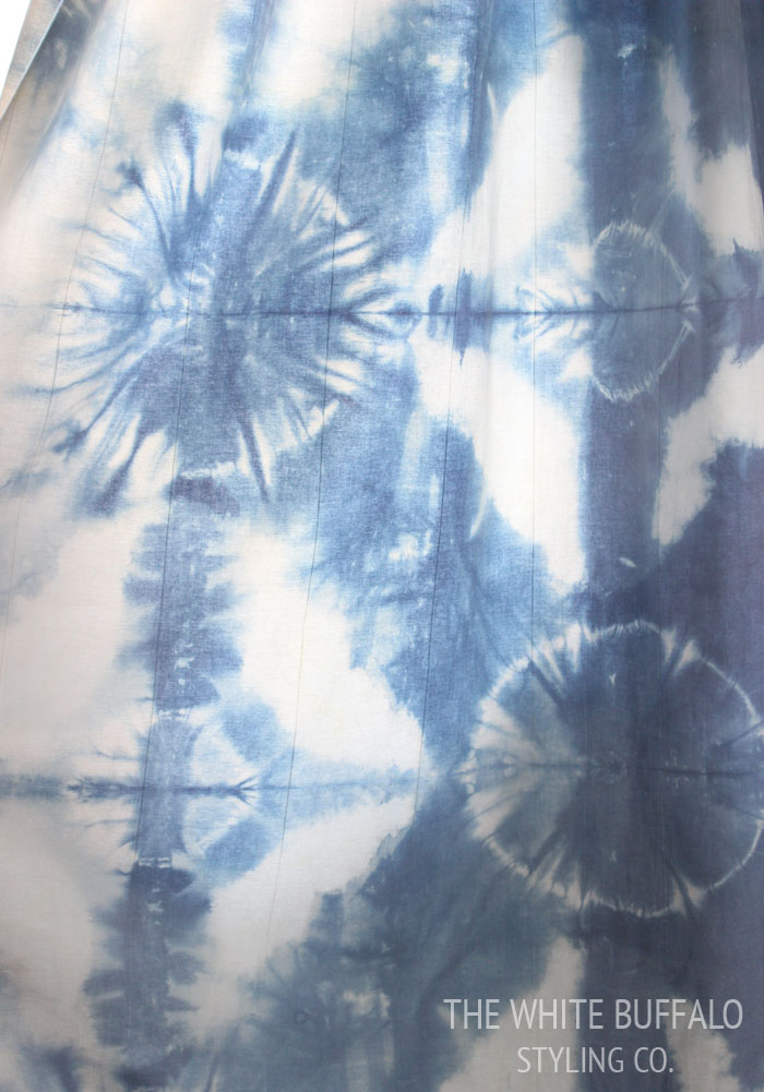 modern-tie-dye-curtains