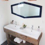 rustic-worktable-vanity