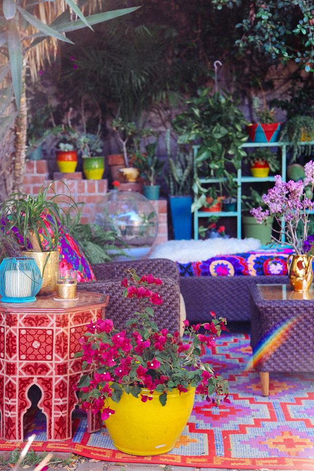 Justina-blakeney-patio-0635