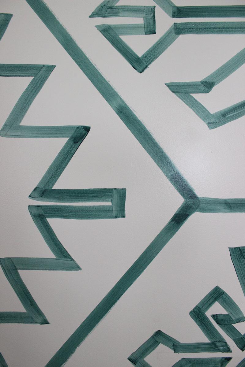 kilim-painted-wall