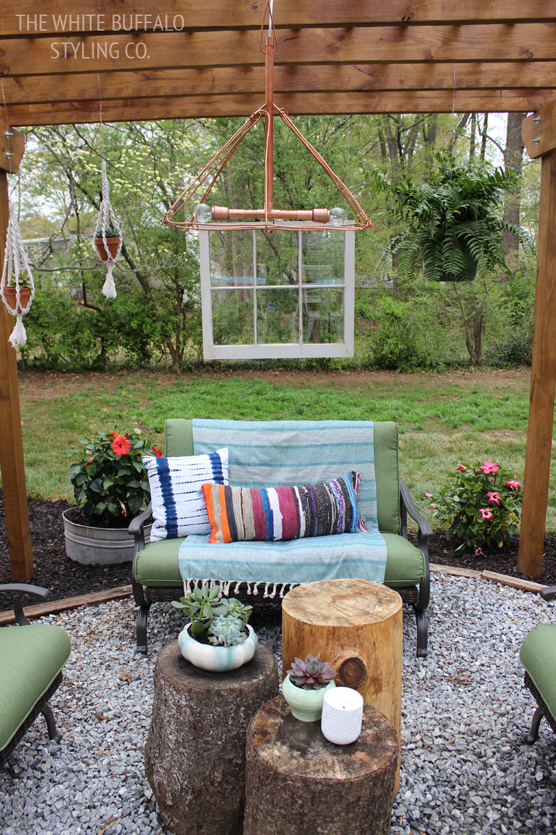 Garden Art Diy Ideas Front Yards