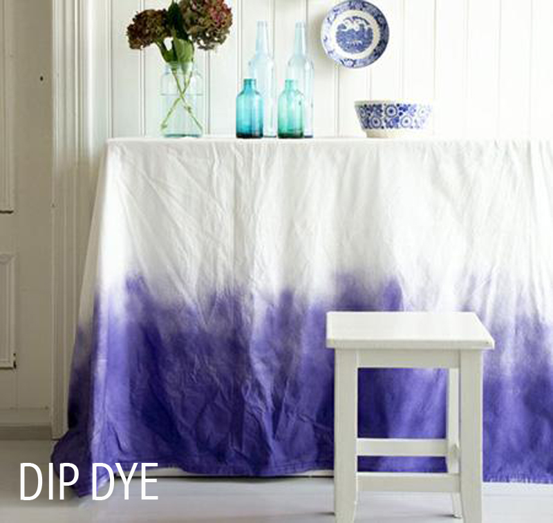dip-dye-tablecloth-purple