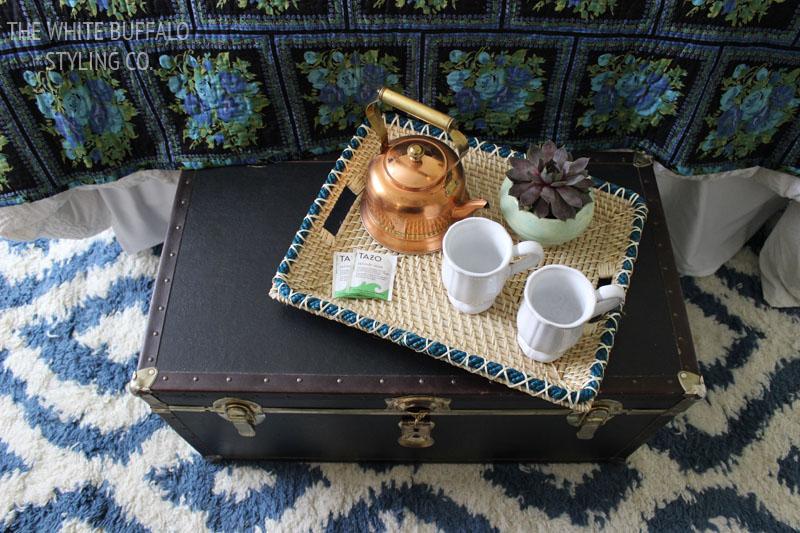 moroccan-shag-rugs