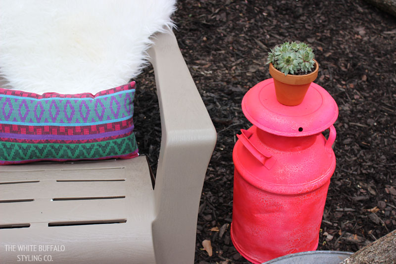 neon-pink-milkcan