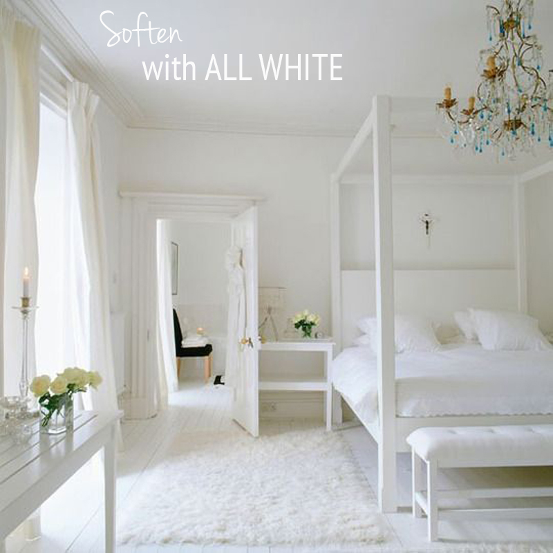 soften-with-all-white