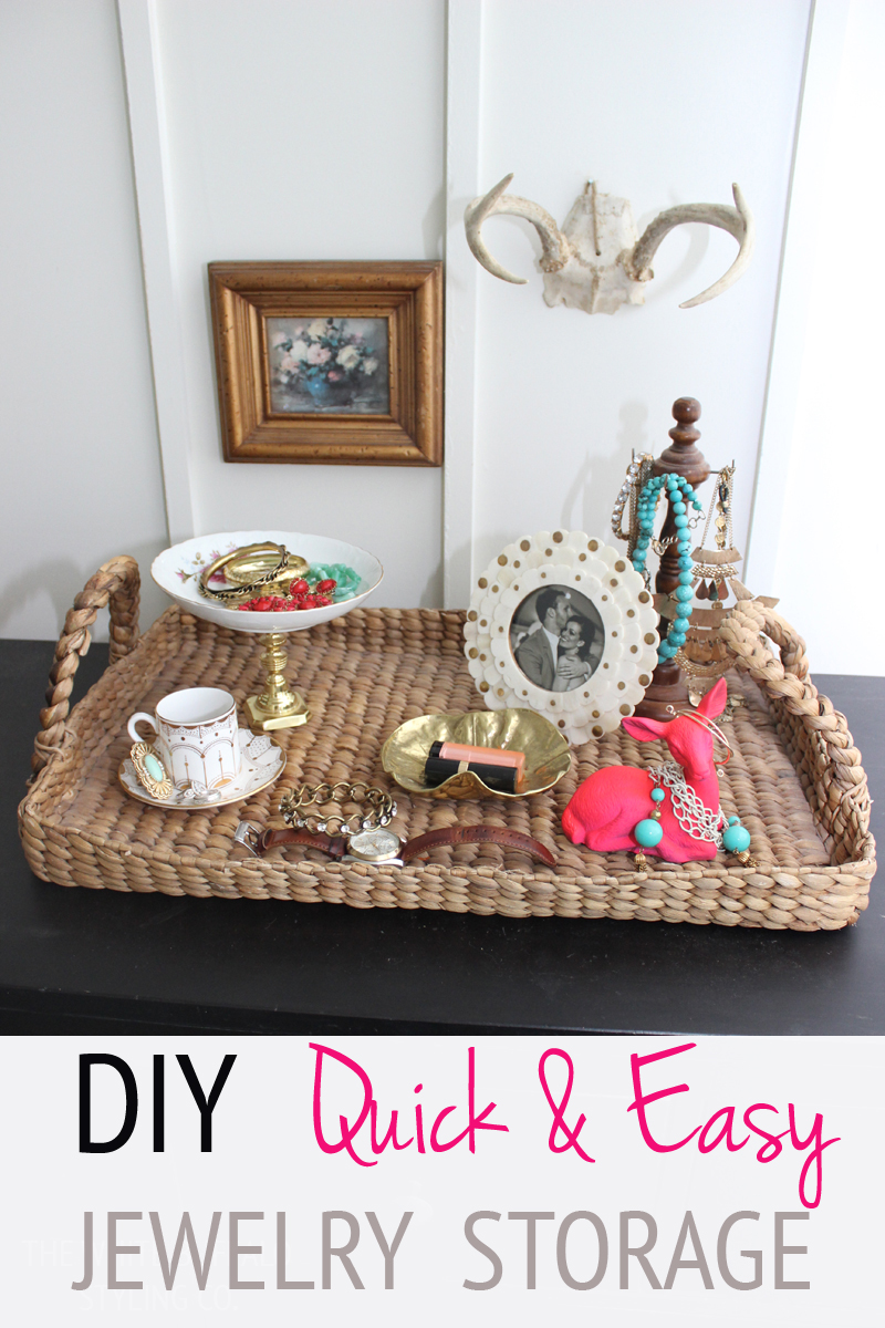 DIY-QUICK-AND-EASY-JEWELRY-STORAGE