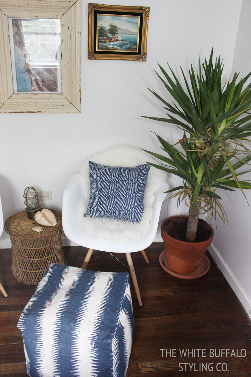cool-modern-sitting-area