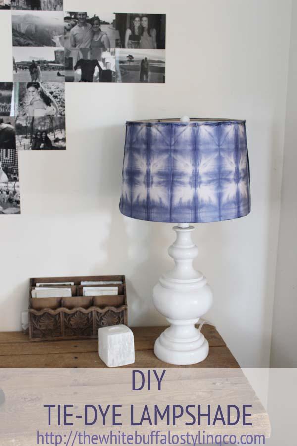 diy-tie-dye-lampshade