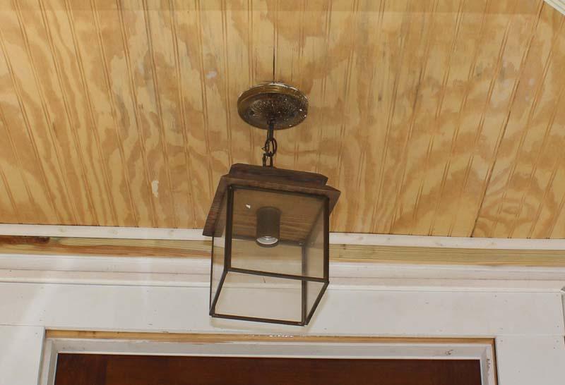 lantern-before