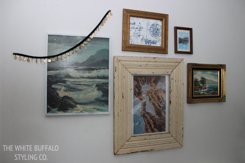 nautical-inspired-wall-art