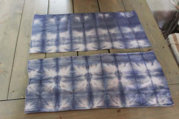 tie-dye-lamp-shade-step-3
