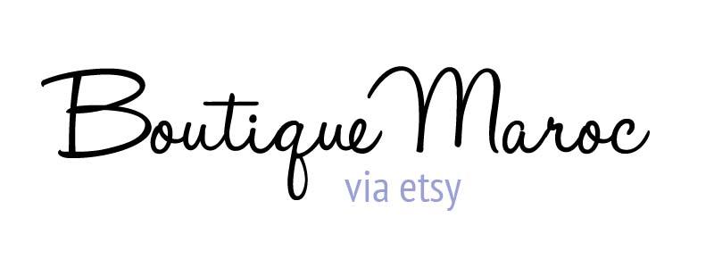 boutique-maroc-etsy-shop