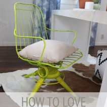 How to Love Neon in Your Home