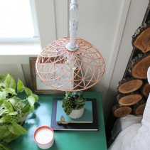 diy-wire-basket-and-pipe-sconce