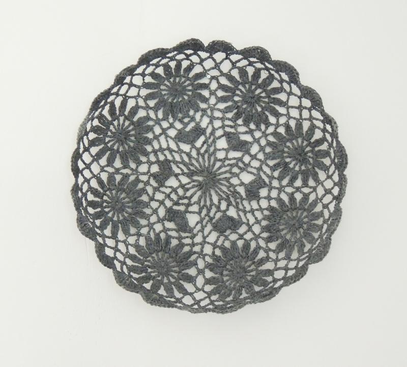 lace-doilie-hanging