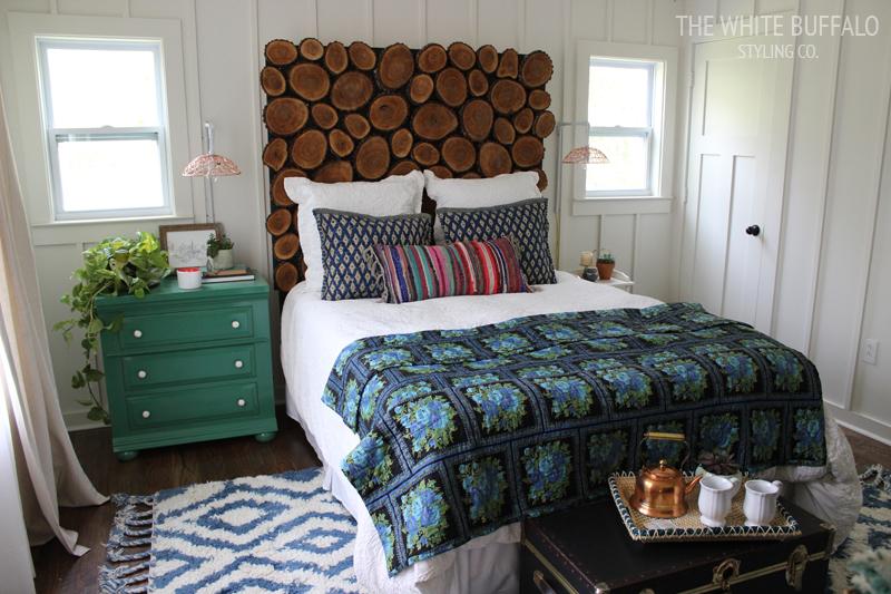 masculine-meets-feminine-master-bedroom