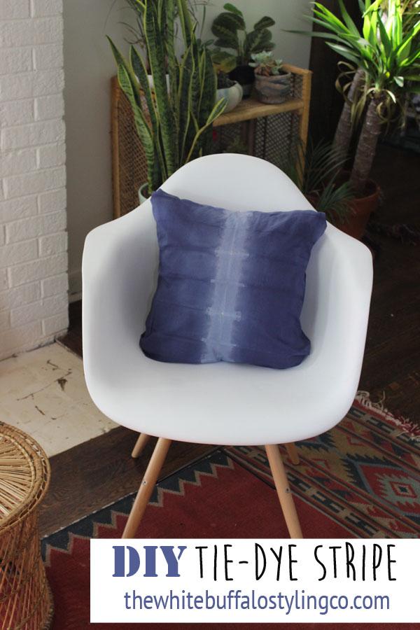 tie-dye-stripe-pillow-tutorial
