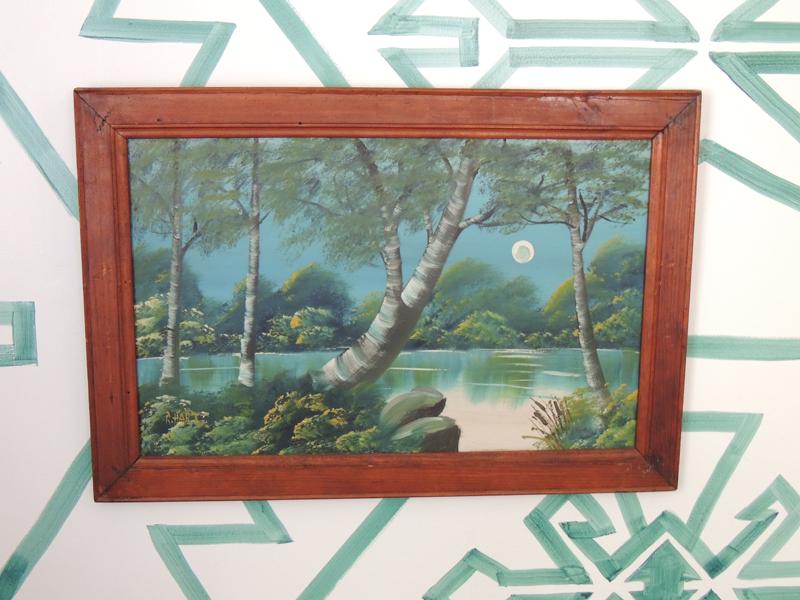 vintage-landscape-painting