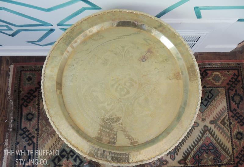 vintage-moroccan-table