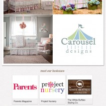 carousel-pinparty-1