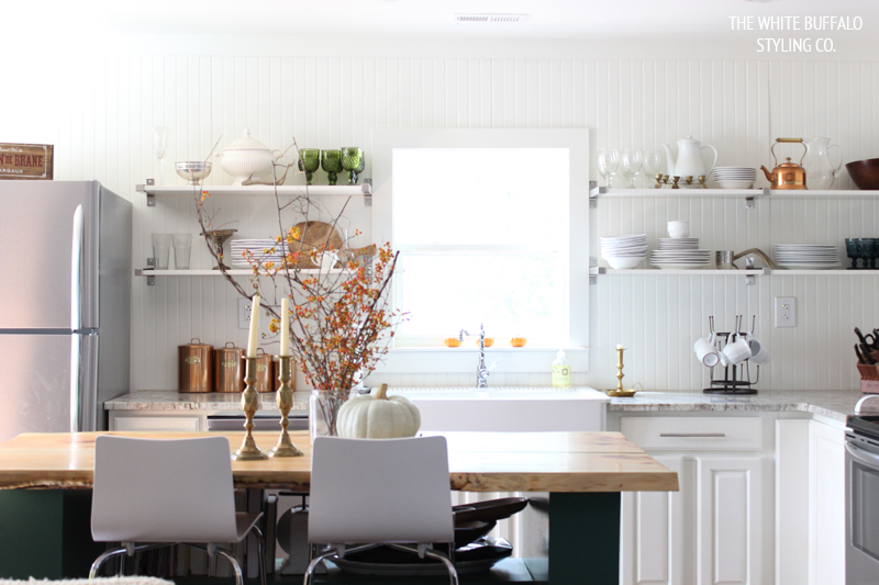 country-white-kitchen