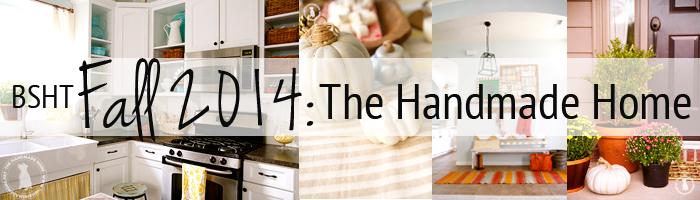 handmade-home