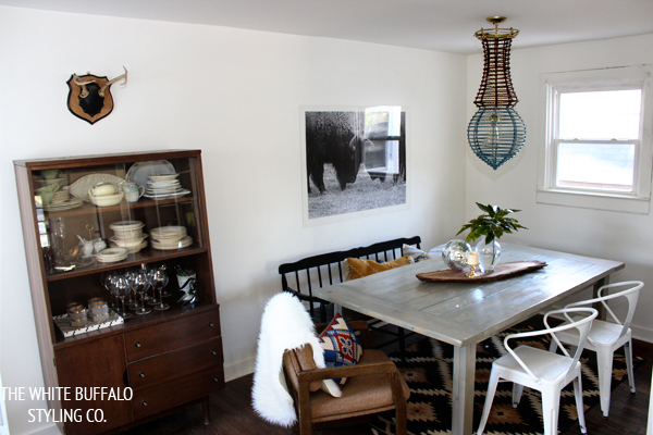 mid-century-eclectic-dining-room