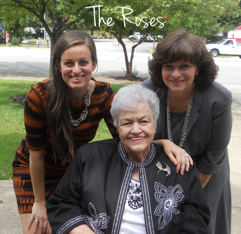 the-roses copy