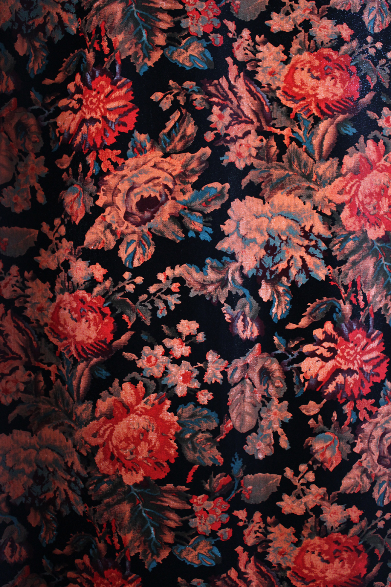 vintage-floral-curtains