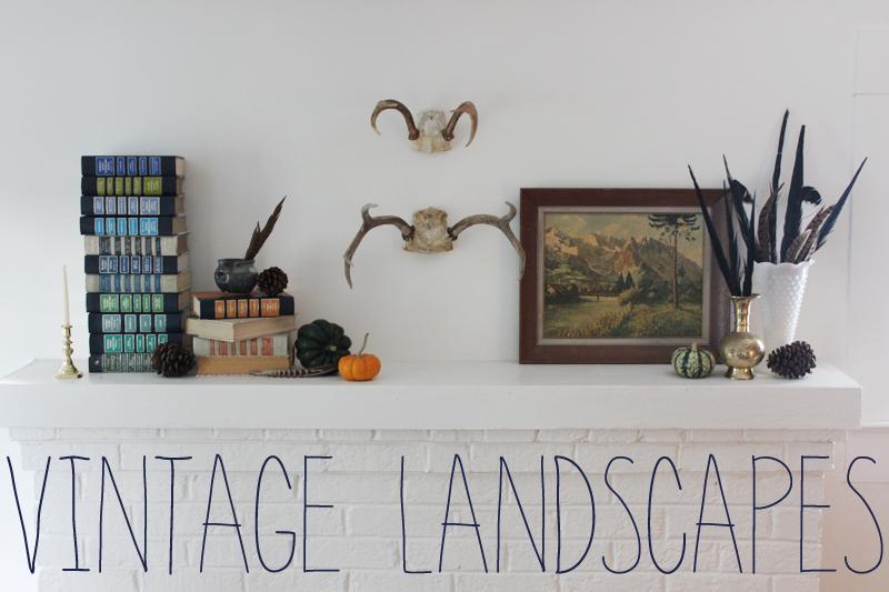 vintage-landscapes