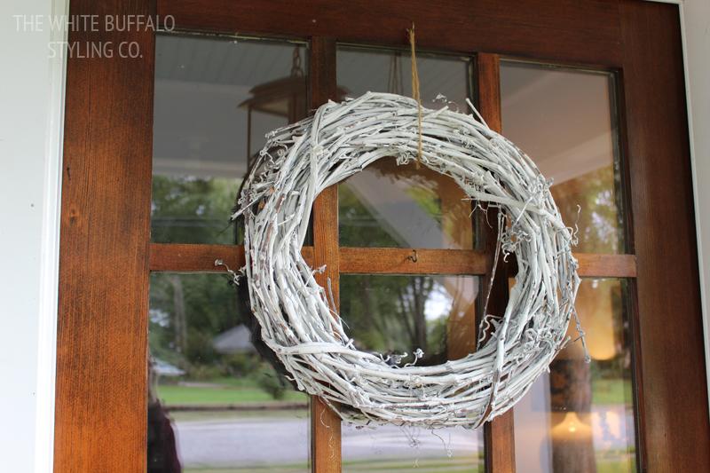 white-grapevine-wreath