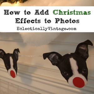 Christmas-Effects-Photos-Button (1)