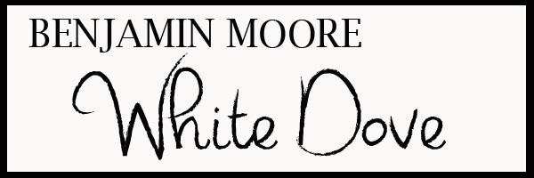 benjamin-moore-white-dove