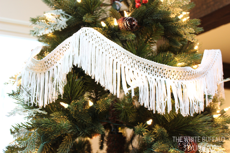 fringe-trim-for-christmas-tree