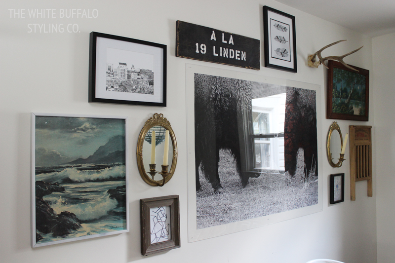 gallery-wall-how-to