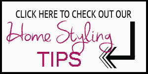 home styling tips button