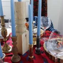 pipe-candlesticks