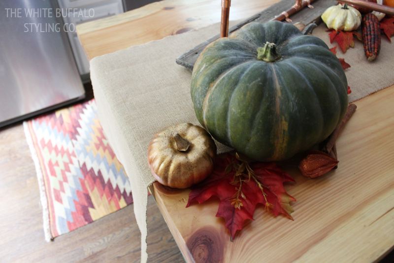 pumpkins-for-fall