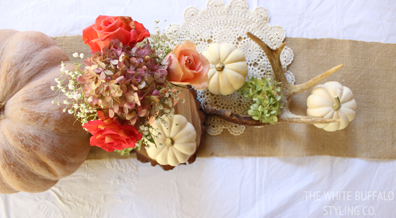 rustic-fall-baby-shower