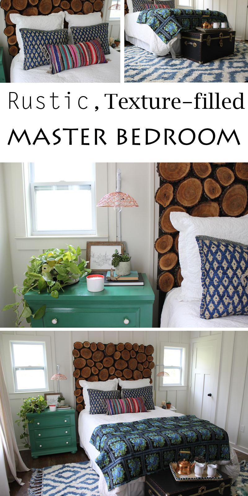 rustic-texture-filled-master