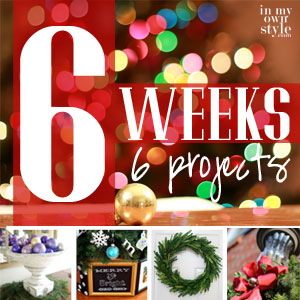 Christmas-Decorating-Budget-deas-