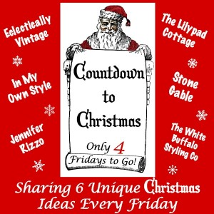 Countdown-to-Christmas-4-Fridays